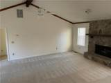 8610 Wood Springs Court - Photo 4