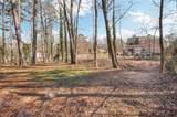 595 Shiloh Road - Photo 35