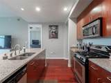 565 Peachtree Street - Photo 11