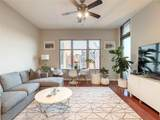 565 Peachtree Street - Photo 4
