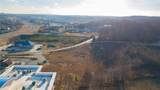283 Industrial Park Road - Photo 11