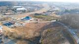 283 Industrial Park Road - Photo 7