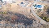 283 Industrial Park Road - Photo 9
