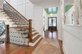 4666 Conway Drive - Photo 4