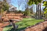 4666 Conway Drive - Photo 54