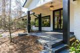 645 River Valley Road - Photo 2