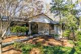 645 River Valley Road - Photo 3