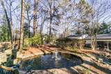 645 River Valley Road - Photo 43