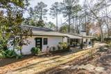645 River Valley Road - Photo 45