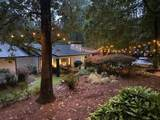 645 River Valley Road - Photo 47