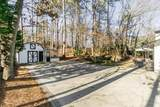 645 River Valley Road - Photo 49