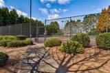 465 Pinevale Court - Photo 41