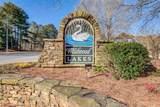 2151 Lake Haven Way - Photo 47