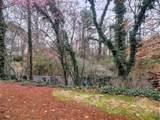 1090 Arbor Trace - Photo 42