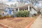 1258 Hill Street - Photo 2