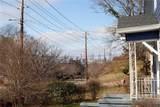 1258 Hill Street - Photo 30