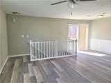 1356 Old Coach Road - Photo 19