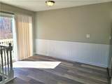 1356 Old Coach Road - Photo 21