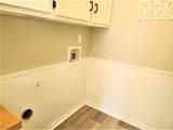 1356 Old Coach Road - Photo 25