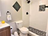 1356 Old Coach Road - Photo 3