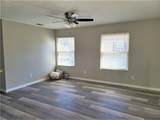 1356 Old Coach Road - Photo 38