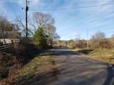 9531 Henderson Mountain Road - Photo 2