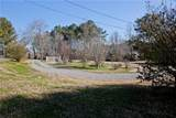 2656 Hickory Road - Photo 12