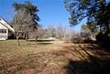 2656 Hickory Road - Photo 6