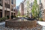 335 Brownstones Circle - Photo 1