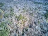 70 Pumpkinvine Trail - Photo 15