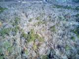 70 Pumpkinvine Trail - Photo 16