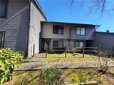 2753 Whitewater Court - Photo 1