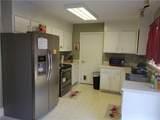 2753 Whitewater Court - Photo 6