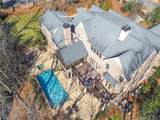 15 Glen Oaks Drive - Photo 7