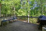 4146 Country Manor Court - Photo 21