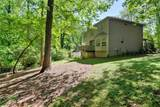 4146 Country Manor Court - Photo 22