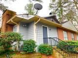 4828 Westridge Drive - Photo 1
