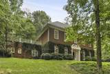 221 Old Hickory Road - Photo 1
