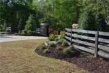 310 Hickory Flat Road - Photo 9