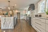 1259 Briarcliff Road - Photo 11