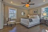 1259 Briarcliff Road - Photo 16