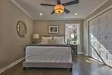 1259 Briarcliff Road - Photo 17