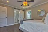 1259 Briarcliff Road - Photo 18