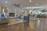 1259 Briarcliff Road - Photo 2