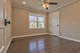 1259 Briarcliff Road - Photo 21