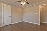 1259 Briarcliff Road - Photo 22