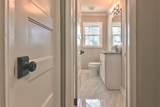 1259 Briarcliff Road - Photo 23