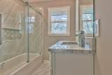 1259 Briarcliff Road - Photo 24