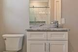 1259 Briarcliff Road - Photo 25