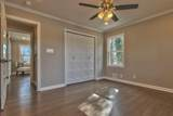 1259 Briarcliff Road - Photo 26